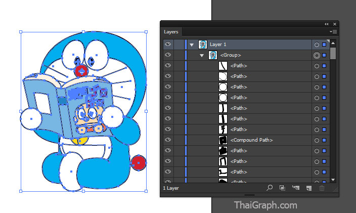 Doraemon-Cartoon-Illustrator2.jpg