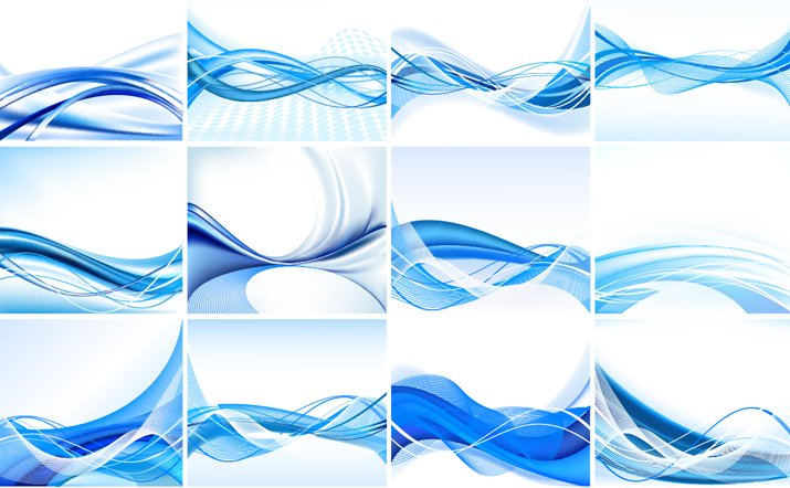 blue-abstract-background-collection.jpg