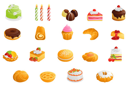 free-vector-cakes-and-cookies.jpg