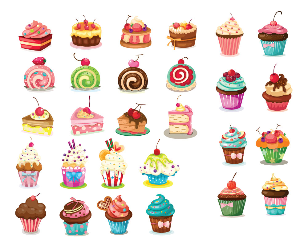 cartoon-cupcakes-vector.jpg